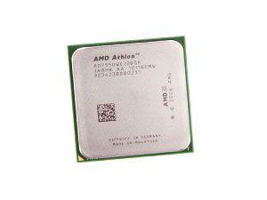 CPU AMD Athlon X2 7550 - Produktbild 1