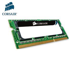 Speichermodul DDR-RAM CORSAIR VS1GSDS400 Value Select