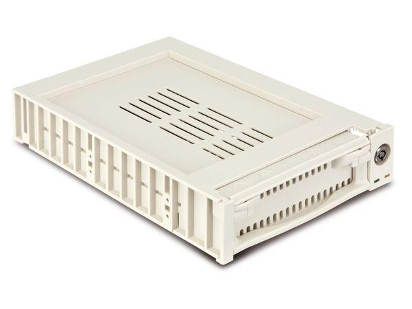 IDE-Wechselrahmen RH-007, mit Lüfter - Produktbild 1