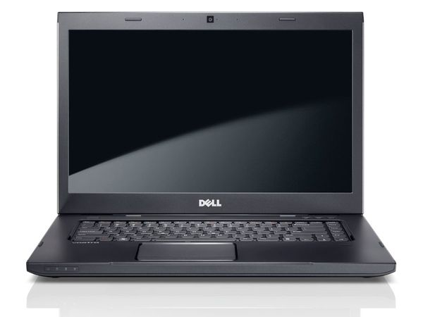 """Notebook DELL VOSTRO 3550 PRO, 39,62 cm (15,6"""") - Produktbild 1"""