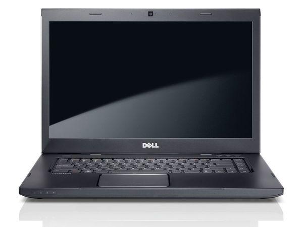 """Notebook DELL VOSTRO 3555 PRO, 39,62 cm (15,6"""")"""