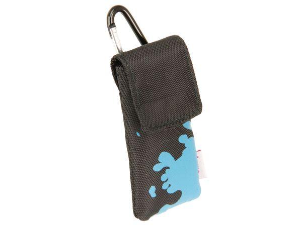 Tasche für USB-Sticks HAMA 95943 - Produktbild 3