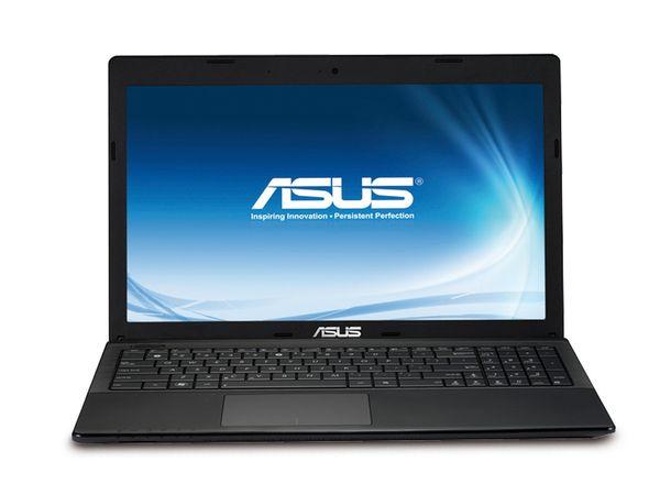 """Notebook ASUS X55U-SX008V, 39,6 cm (15,6""""), Win 7"""