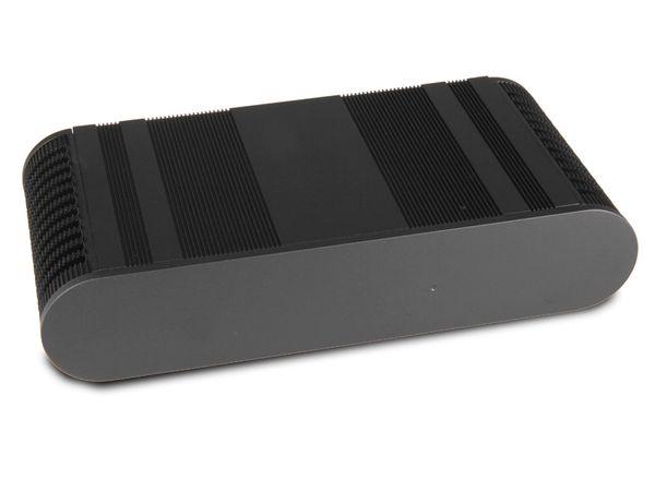 Industrie-PC mit SSD JOY-IT IPC110 - Produktbild 1