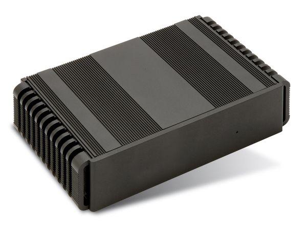 Industrie-PC mit SSD JOY-IT IPC120 - Produktbild 1
