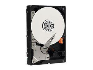 SATA-Festplatte HGST Deskstar 7K1000.C (HDS721010CLA332)