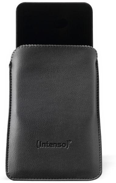 USB 3.0-HDD INTENSO Memory Drive, 1 TB, schwarz - Produktbild 6