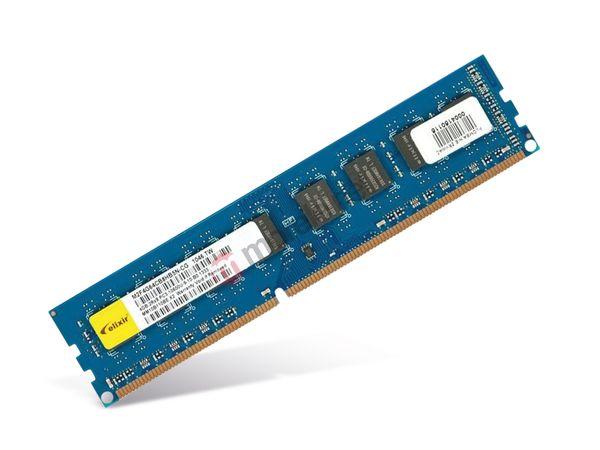 Speichermodul DDR3-RAM ELIXIR M2F8G64CB8HB5N-CG