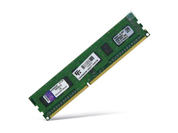 Speichermodul DDR3-RAM KINGSTON KVR16N11/2