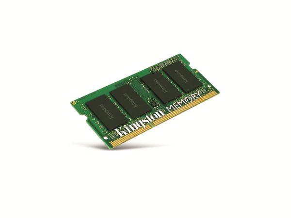 Speichermodul DDR3-RAM KINGSTON KVR16LS11/4