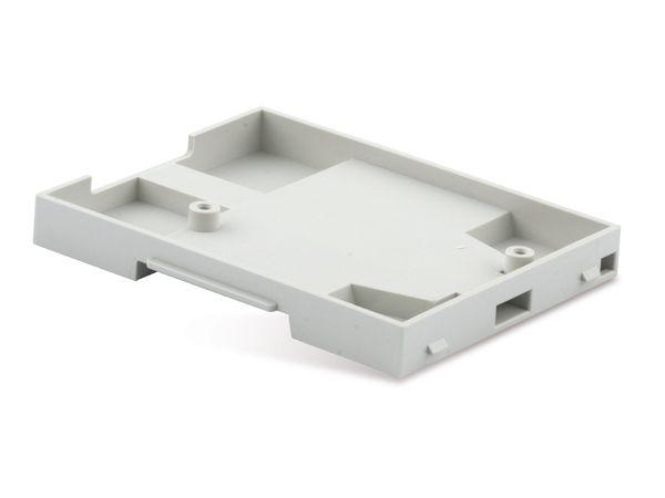 Raspberry Pi Hutschienen-Set - Produktbild 4