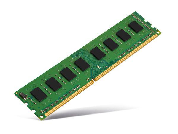 Speichermodul DDR3-RAM CnMemory, 8 GB