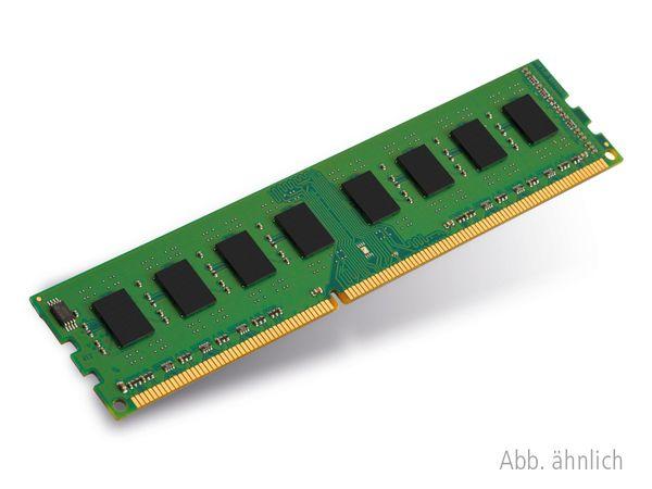 Speichermodul DDR3-RAM CnMemory