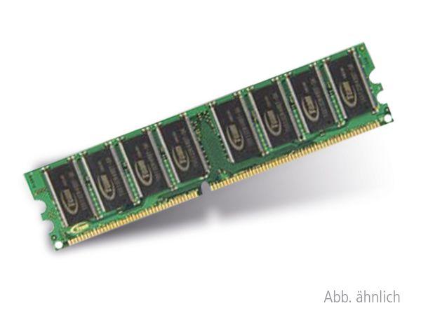 Speichermodul DDR-RAM CnMemory