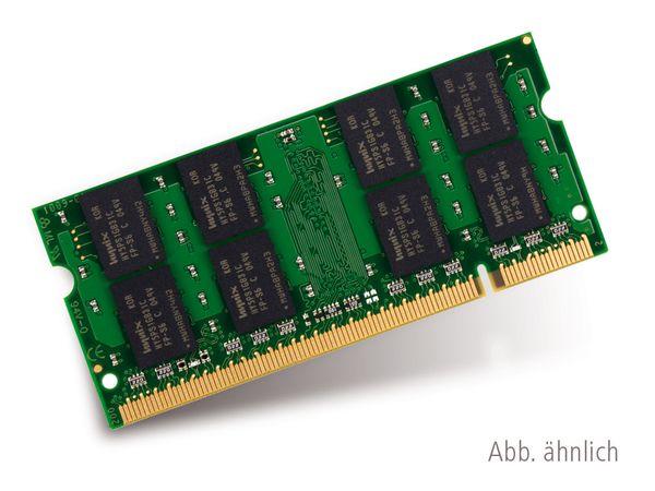 Speichermodul SO-DIMM DDR2-RAM CnMemory