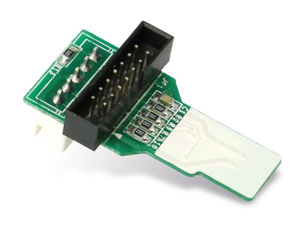 Cubieboard µSD Breakout Board - Produktbild 2