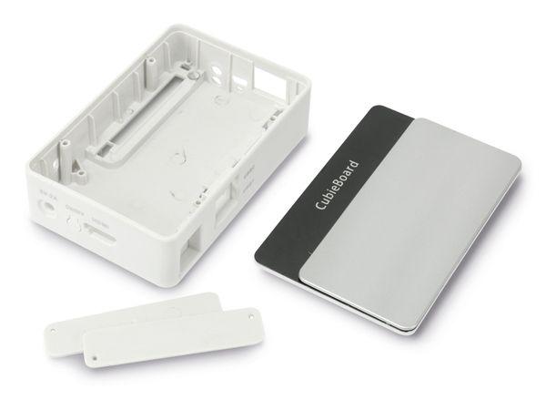 Cubieboard-Gehäuse Black&White - Produktbild 4
