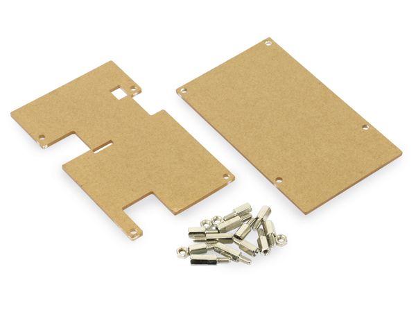 Cubieboard 1&2 SimpleCase - Produktbild 1