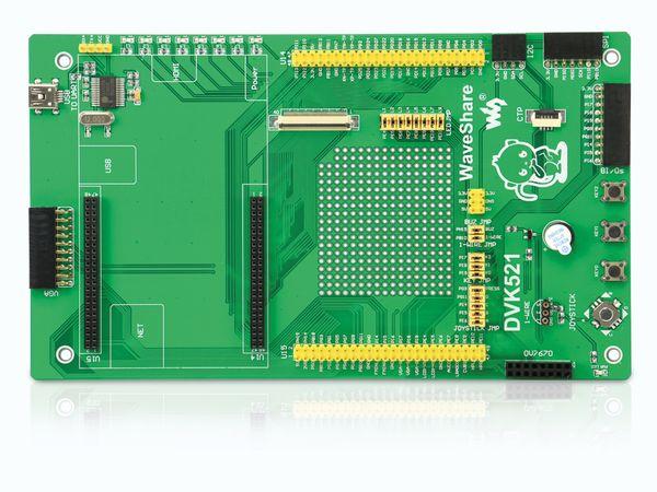Cubieboard 1&2 DVK521 Kit - Produktbild 2