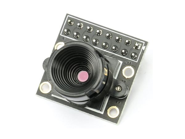 Cubieboard 1&2 DVK521 Kit - Produktbild 3