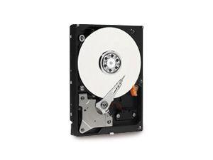 """IDE-Festplatte MAXTOR 6L160P0, 3,5"""", 160 GB, B-Ware"""