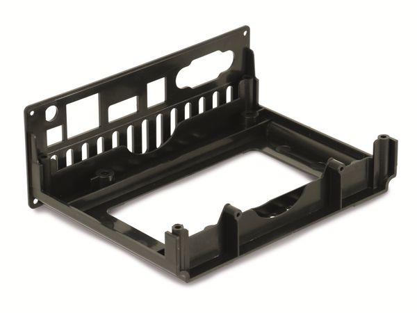 Cubietruck Aluminium-Gehäuse - Produktbild 5
