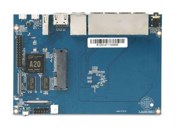 Banana Pi Router BPi-R1 - Produktbild 3