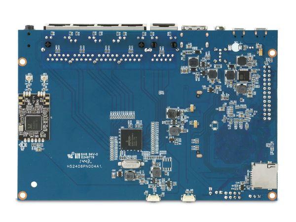 Banana Pi Router BPi-R1 - Produktbild 4