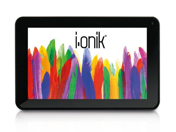 """Tablet-PC i.onik TP I 10,1"""" light, Android, Dual-Core, WLAN - Produktbild 1"""