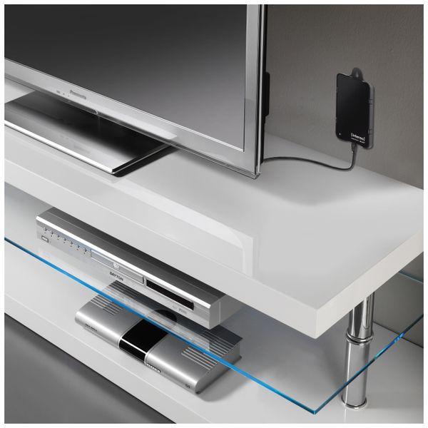 USB 3.0-HDD INTENSO Memory Play, 500 GB - Produktbild 7