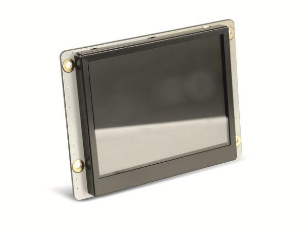 "Banana Pi/Pro LCD Modul mit Touchscreen, 3,5"", 320x240"