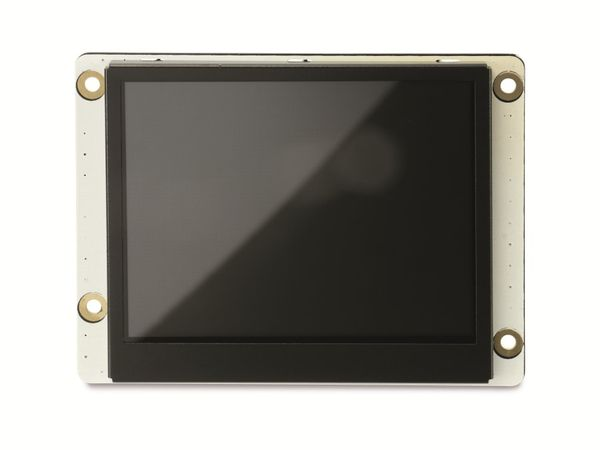"Banana Pi/Pro LCD Modul mit Touchscreen, 3,5"", 320x240 - Produktbild 2"
