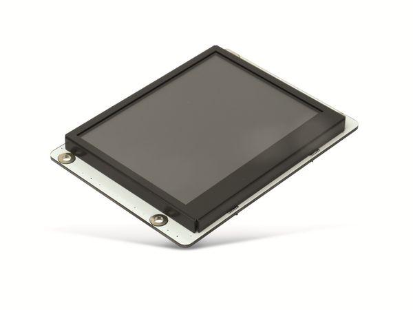 "Banana Pi/Pro LCD Modul mit Touchscreen, 3,5"", 320x240 - Produktbild 3"