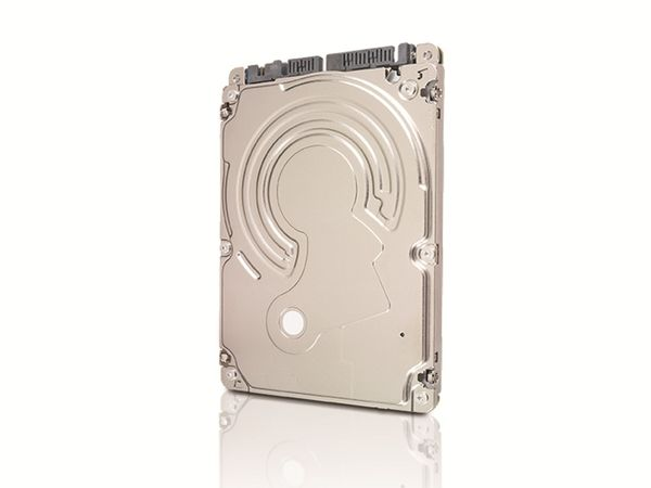 "SATA-Festplatte SEAGATE ST1750LM000, 2,5"", 1750 GB - Produktbild 1"