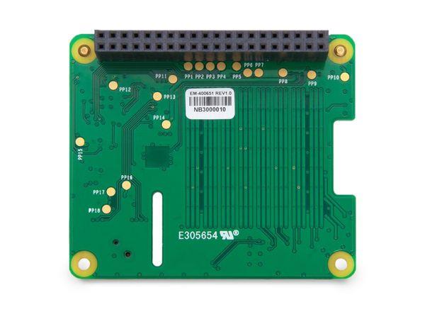 Raspberry Pi Sense HAT - Produktbild 2
