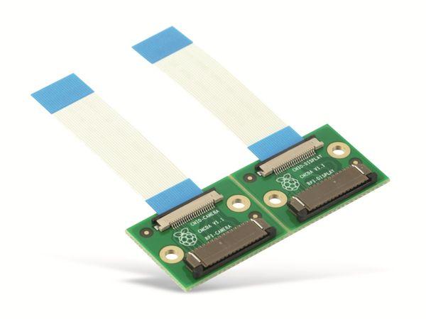 Raspberry Pi Compute Module Development Kit - Produktbild 4
