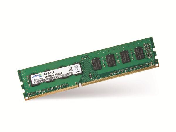 Speichermodul SAMSUNG M378A5143DB0-CPB, 4 GB