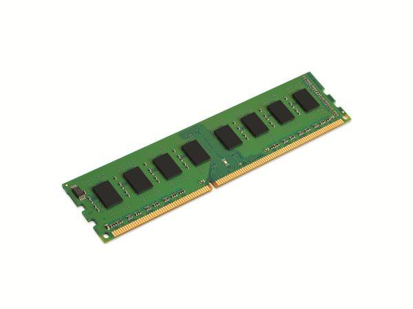 Speichermodul KINGSTON ValueRAM KVR21N15D8/8, 8 GB