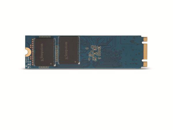 M.2-SSD KINGSTON SM2280S3G2/120G , 120 GB - Produktbild 2