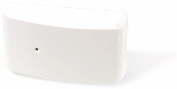 Z-WAVE Outdoor Paket - Produktbild 5