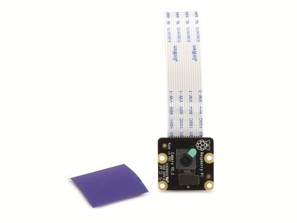 Raspberry Pi Kameramodul V2, 8MP, NoIR