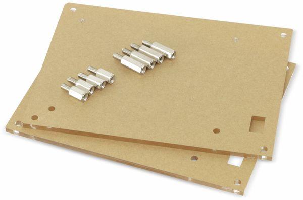 HDD-RAID für CubieBoard - Produktbild 6
