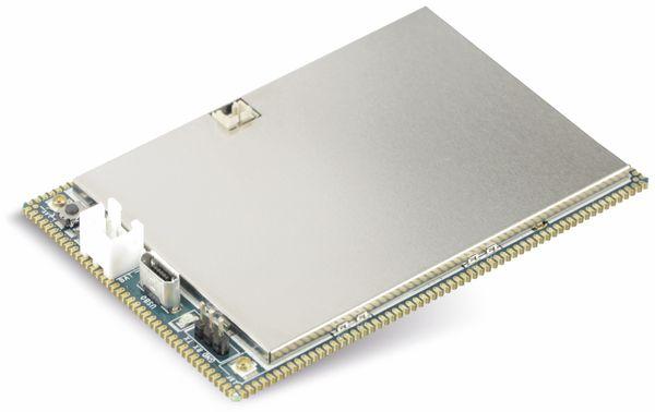 Entwicklungsboard Einstein A20 Starter Kit, LiPo-Akku, Anschlusskabel - Produktbild 2