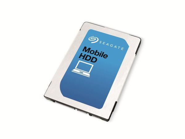 """HDD SEAGATE ST3000LM016, 6,35 cm (2,5""""), 3 TB"""