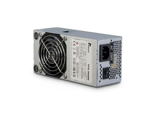 PC-Netzteil INTER-TECH Argus TFX-300 TFX - Produktbild 1