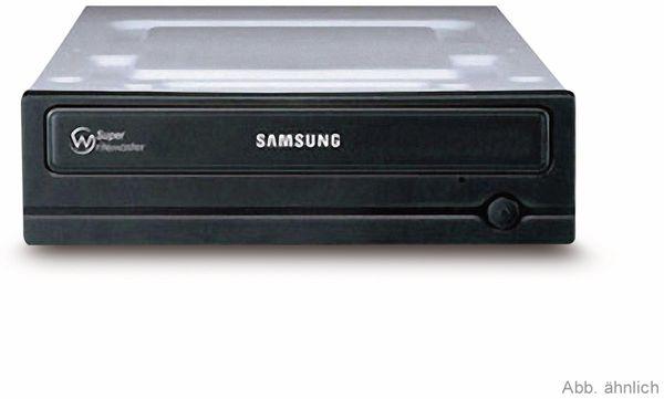 DVD-Brenner SAMSUNG SH-224GB, SATA, Bulk