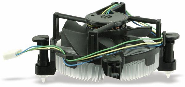 CPU-Kühler Intel 1151/1150/1155 - Produktbild 4