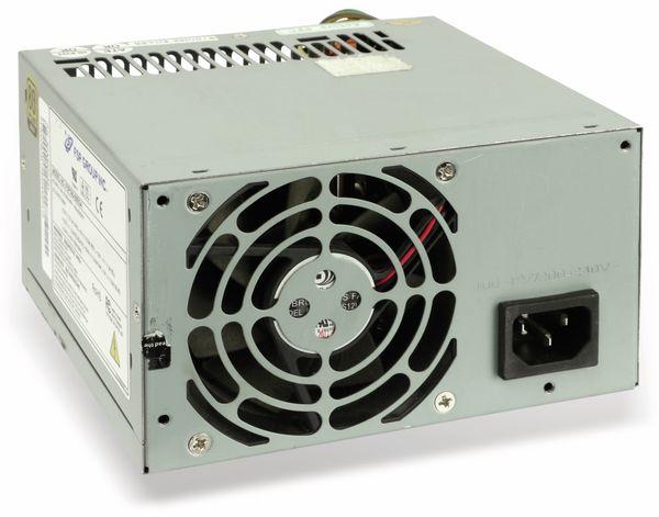 ATX2.3 Computers-Schaltnetzteil FORTRON FSP300-60EGA, 300 W, 80 PLUS GOLD - Produktbild 1