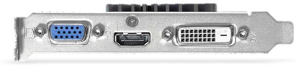 Grafikkarte ASUS GT730-SL-2GD5-BRK, 2 GB DDR5 - Produktbild 3