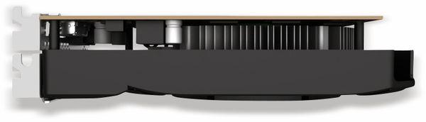 Grafikkarte PALIT GTX 1050 StormX, 2 GB DDR5 - Produktbild 4